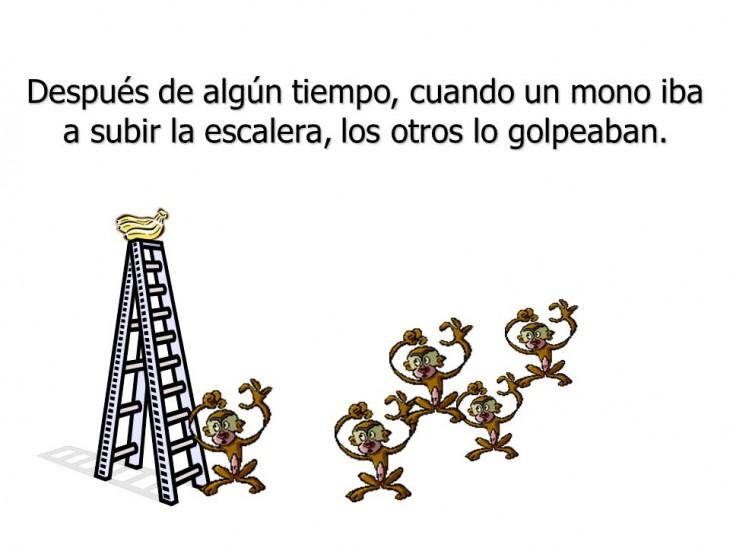 Resistencia-al-cambio-la-parábola-de-los-5-monos-5-730x548