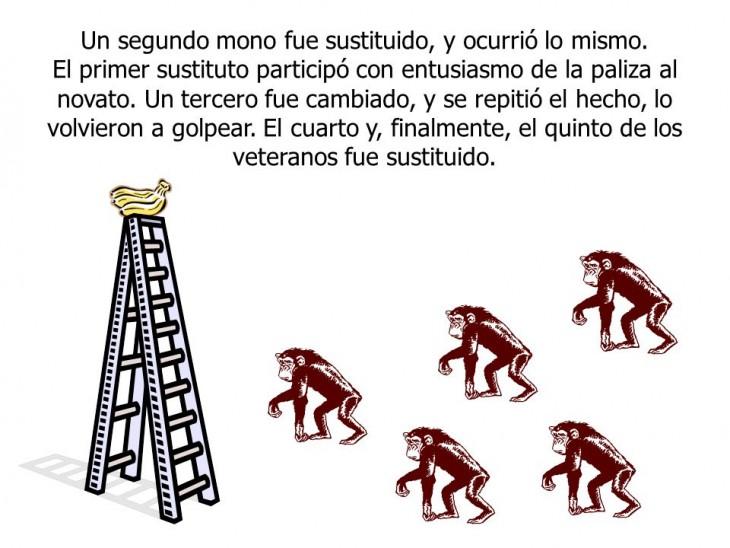 Resistencia-al-cambio-la-parábola-de-los-5-monos-7-730x548