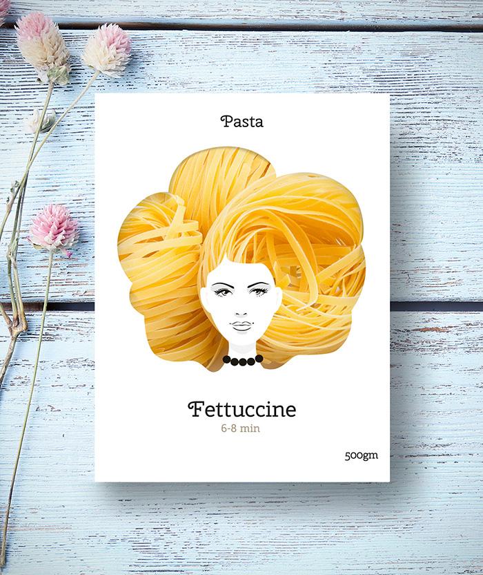 diseno-creativo-paquete-pasta-peinados-1