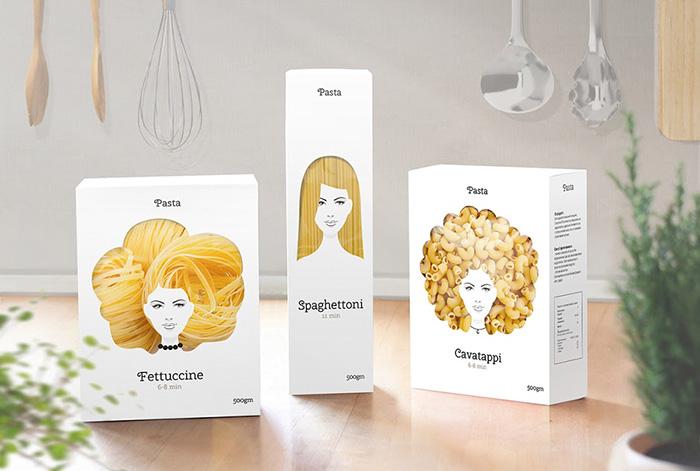 diseno-creativo-paquete-pasta-peinados-5
