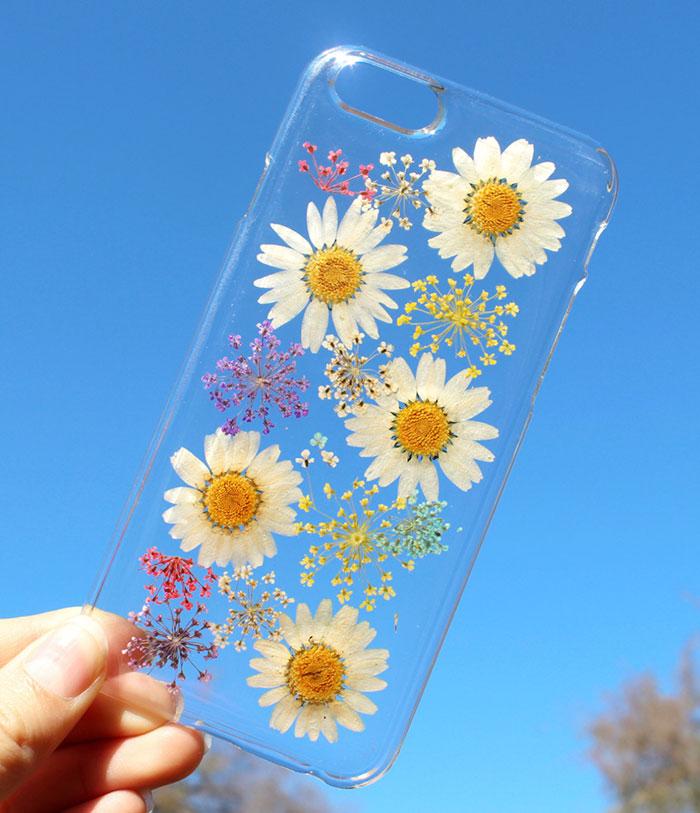 fundas-telefono-movil-flores-prensadas-houseofblings-11