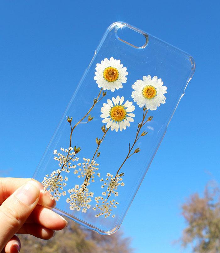 fundas-telefono-movil-flores-prensadas-houseofblings-4