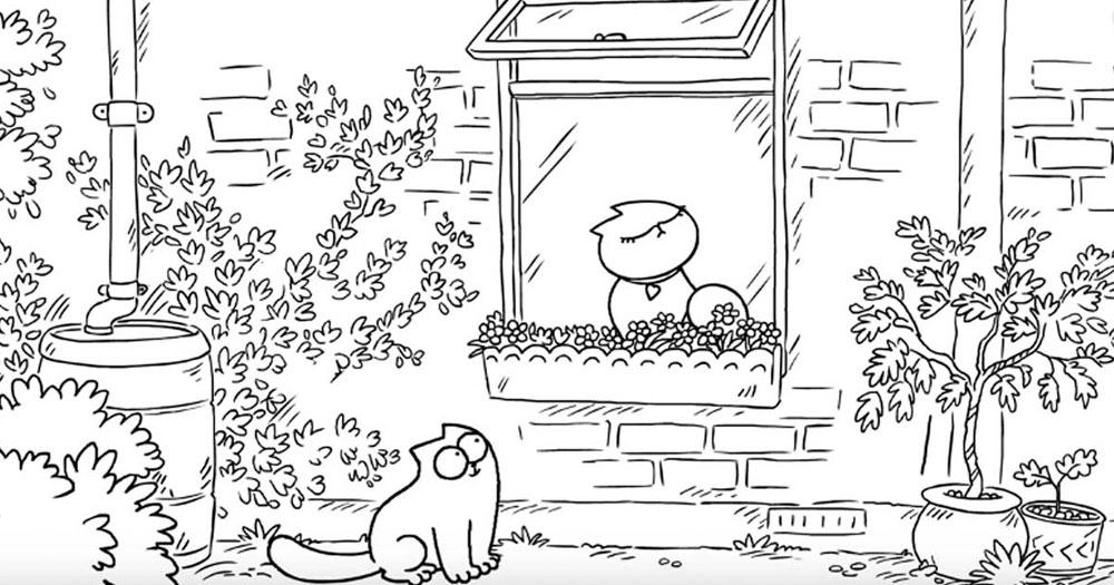 gatoEnamorado