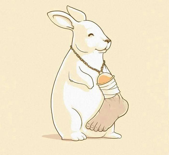 ilustraciones maltrato animal (18)