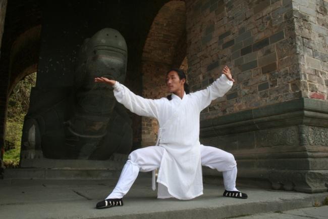 kungfu03