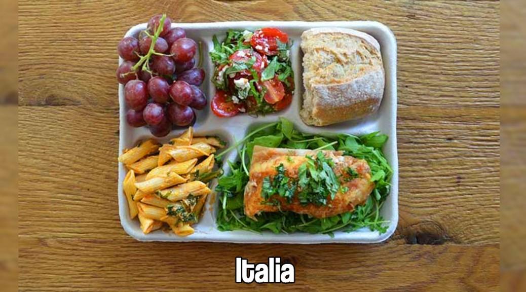 almuerzos-escolares