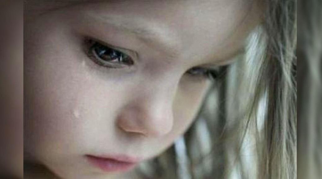 niña-triste