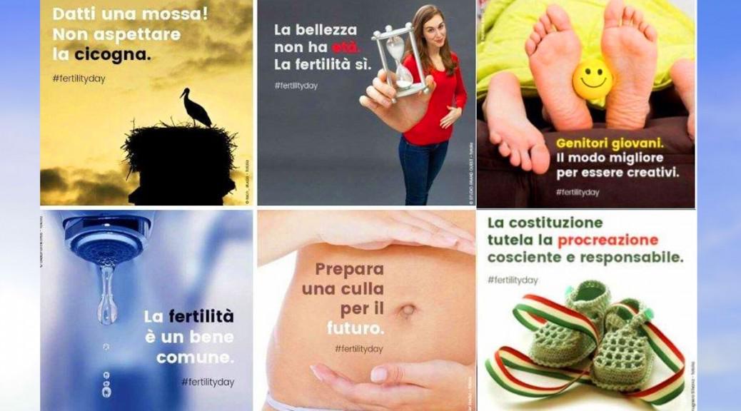 fertilidad-camp-ita