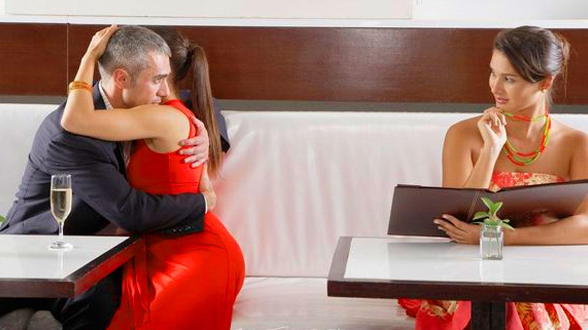 casado chicas experiencia de pornstar