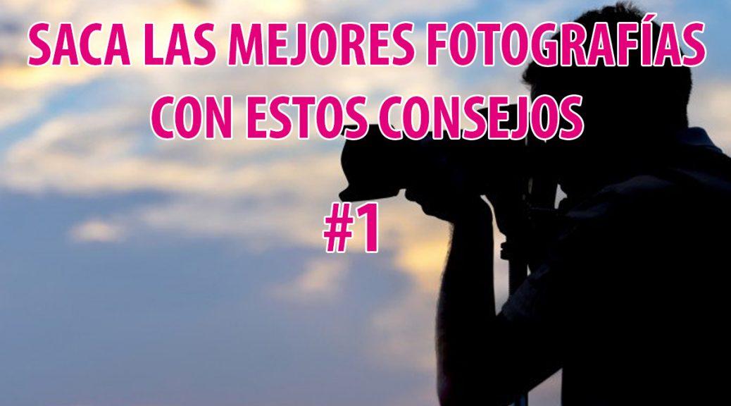 fotos1111