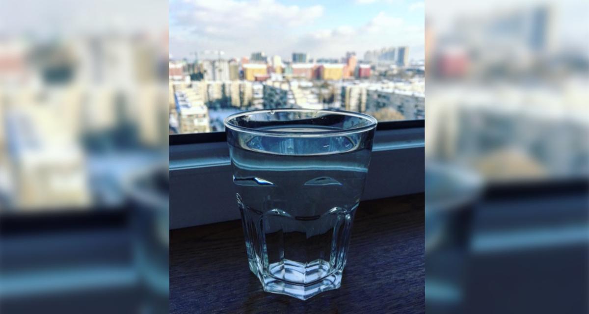 portada-vaso-de-agua