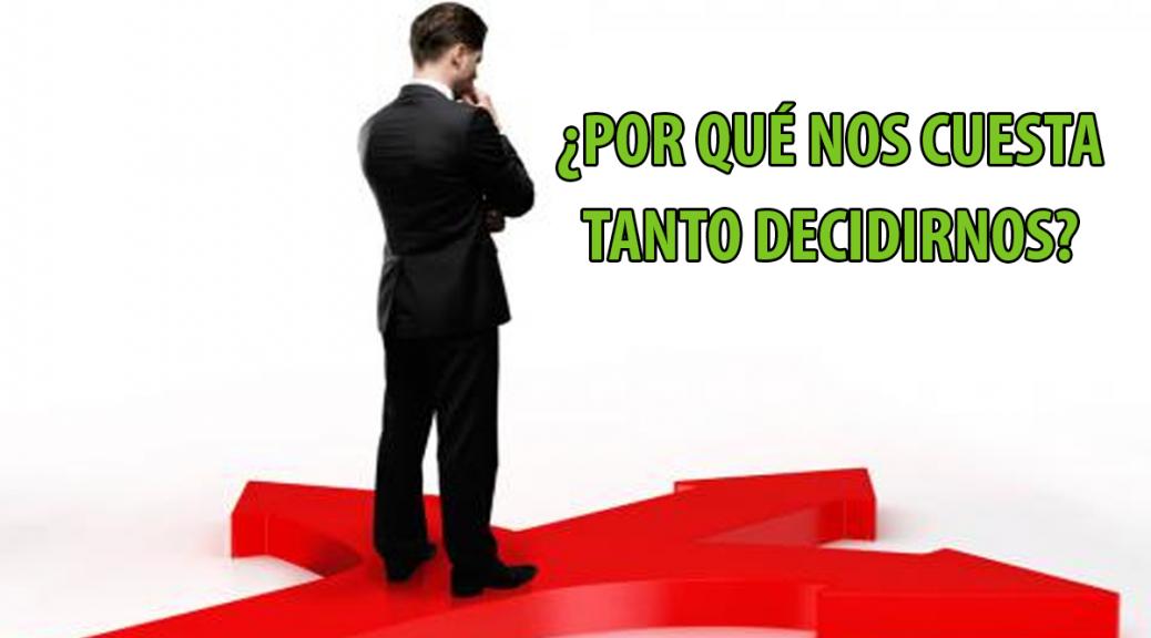 decidete