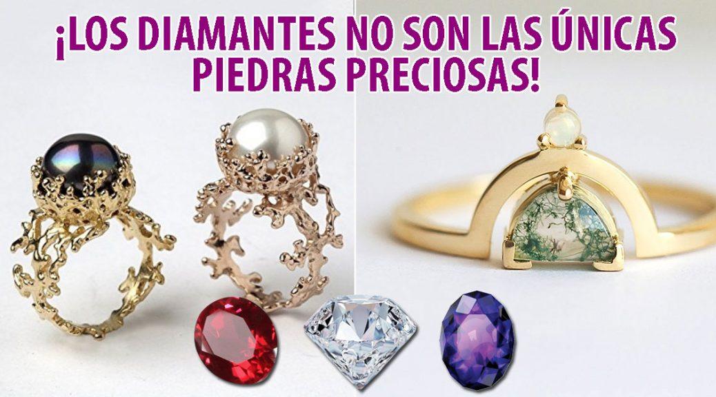 diaamantes