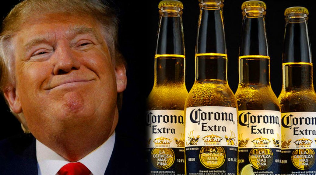 trump-vs-corona