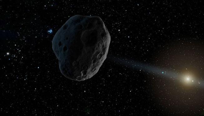 cuerpo_celeste-tierra-nasa-ciencia-espacio-universo_mdsima20170128_0067_21