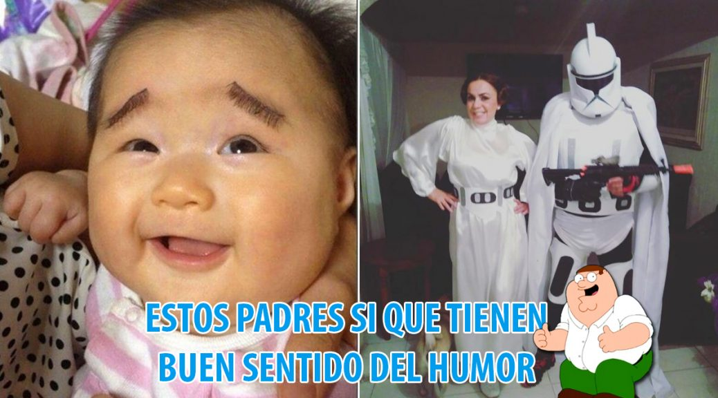 humores