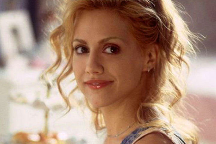 brittany-murphy